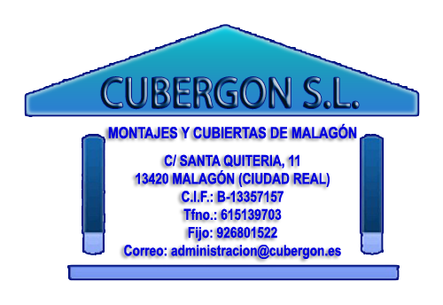 http://cubergon.es/wp-content/uploads/2018/03/Cubergon-3D.png